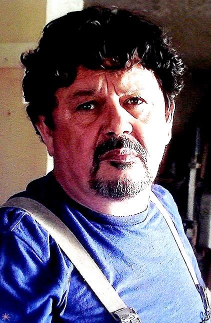 photo Pasquale D Inca telechargement gratuit