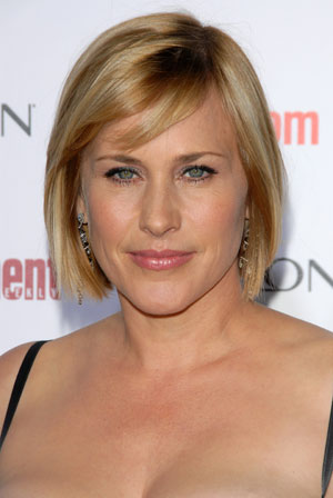 photo Patricia Arquette telechargement gratuit