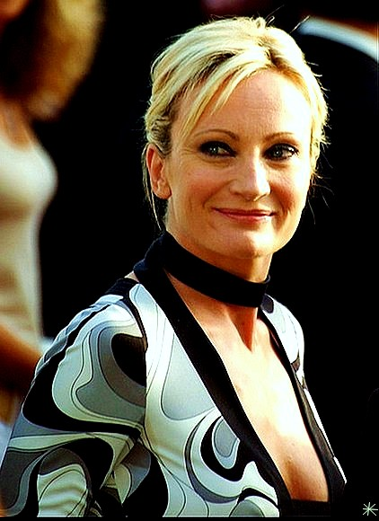 photo Patricia Kaas telechargement gratuit