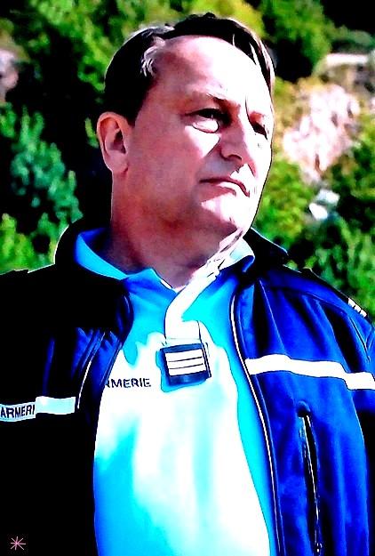 photo Patrick d Assumçao telechargement gratuit