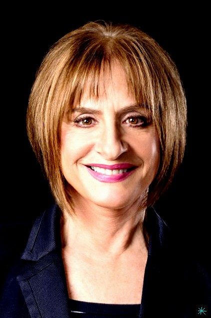 photo Patti LuPone telechargement gratuit