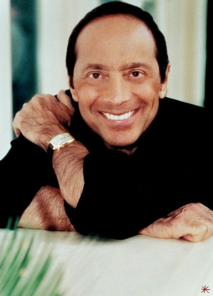 photo Paul Anka telechargement gratuit