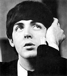 photo Paul McCartney telechargement gratuit