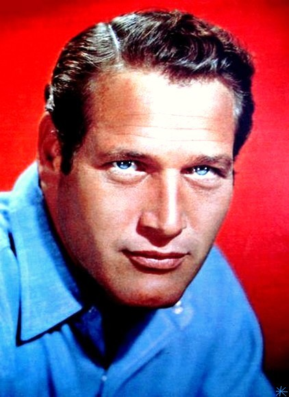 photo Paul Newman telechargement gratuit