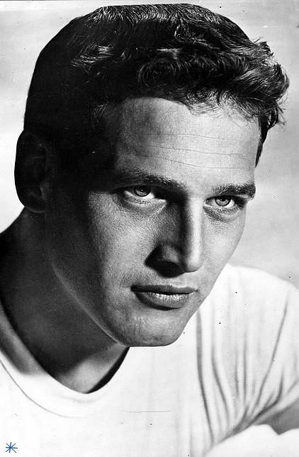 photo Paul Newman telechargement gratuit