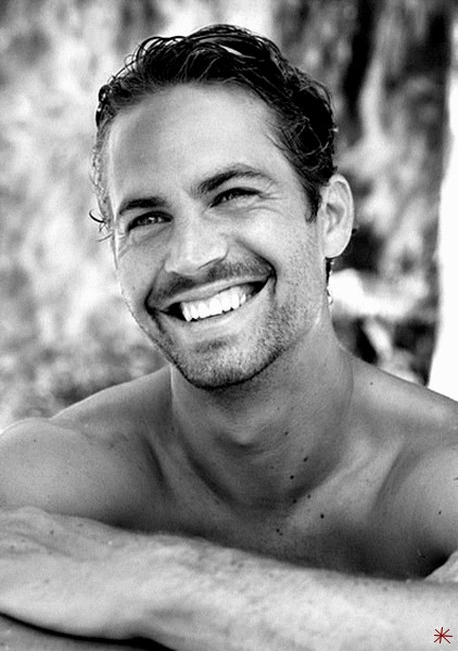 photo Paul Walker telechargement gratuit