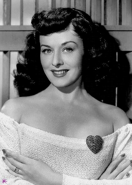 photo Paulette Goddard telechargement gratuit