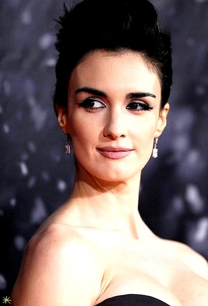 photo Paz Vega telechargement gratuit