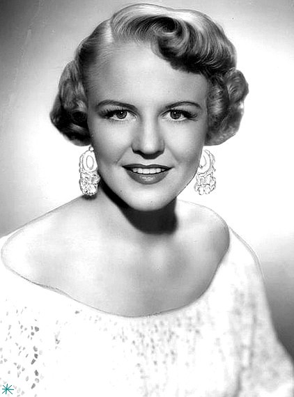 photo Peggy Lee telechargement gratuit