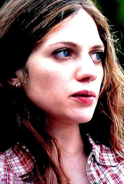 photo Pénélope-Rose Lévèque telechargement gratuit