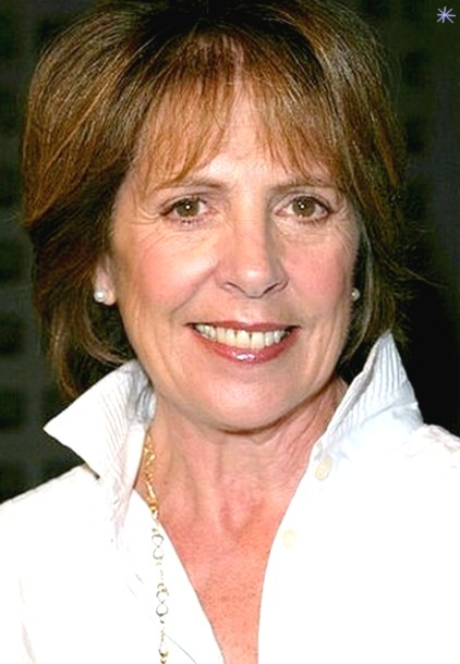 photo Penelope Wilton telechargement gratuit