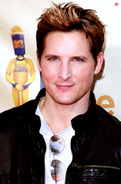 photo Peter Facinelli telechargement gratuit