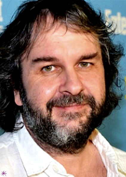photo Peter Jackson telechargement gratuit