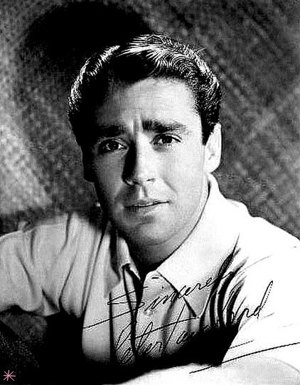 photo Peter Lawford telechargement gratuit