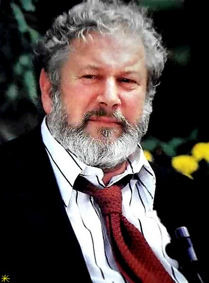 photo Peter Ustinov telechargement gratuit