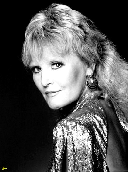 photo Petula Clark telechargement gratuit
