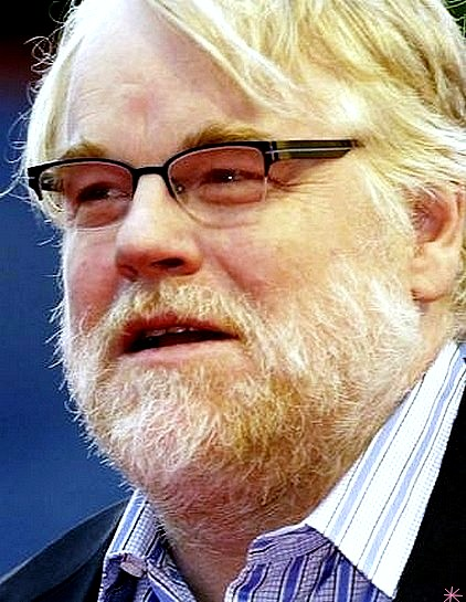 photo Philip Seymour Hoffman telechargement gratuit