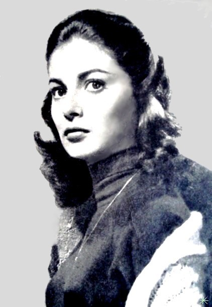 photo Pier Angeli telechargement gratuit