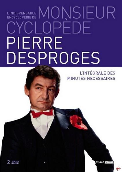 photo Pierre Desproges telechargement gratuit