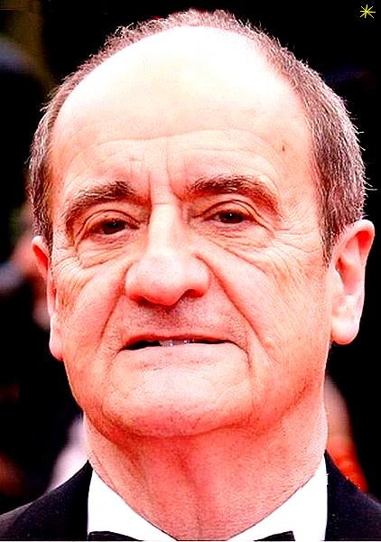photo Pierre Lescure telechargement gratuit