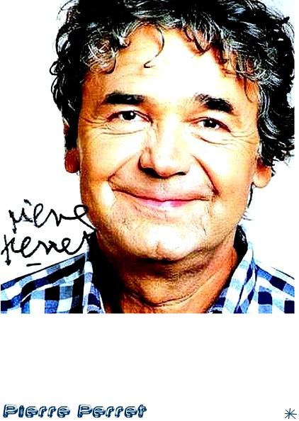 photo Pierre Perret telechargement gratuit