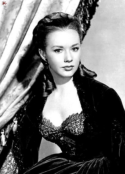 photo Piper Laurie telechargement gratuit