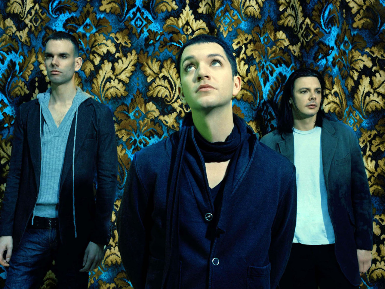 photo Placebo telechargement gratuit