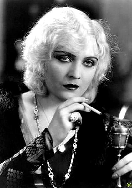 photo Pola Negri telechargement gratuit
