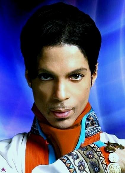 photo Prince telechargement gratuit