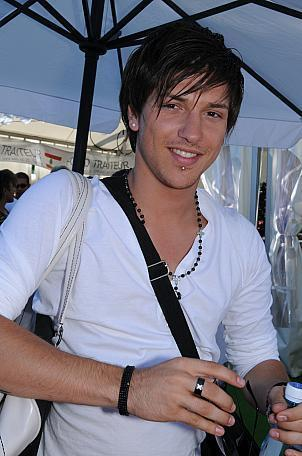 photo Quentin Mosimann telechargement gratuit