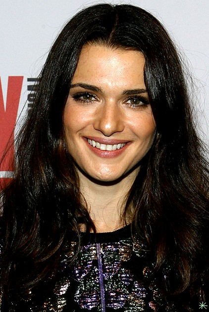 photo Rachel Weisz telechargement gratuit