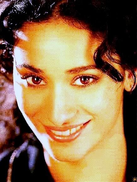 photo Rachida Brakni telechargement gratuit