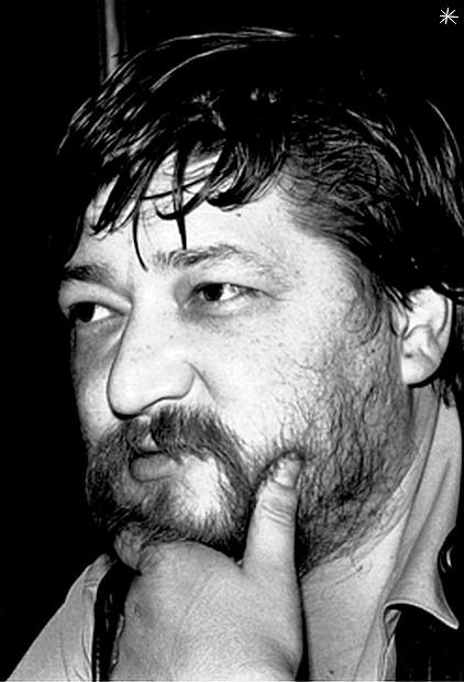 photo Rainer Werner Fassbinder telechargement gratuit