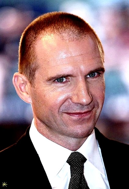 photo Ralph Fiennes telechargement gratuit
