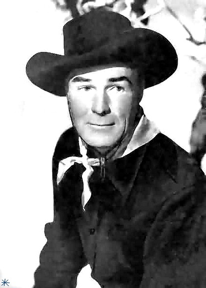 photo Randolph Scott telechargement gratuit