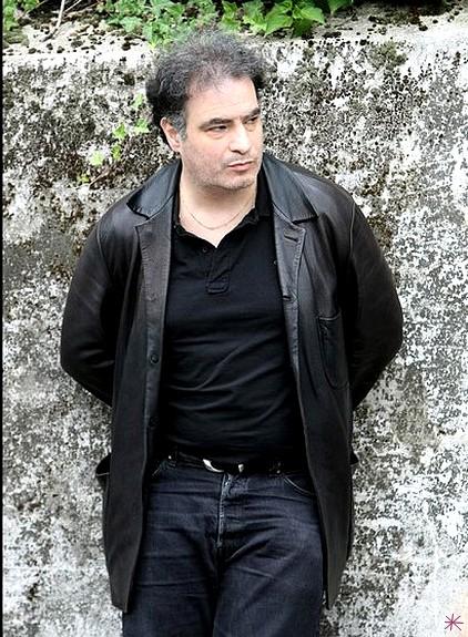 photo Raphaël Mezrahi telechargement gratuit