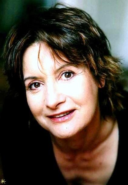photo Raphaëline Goupilleau telechargement gratuit