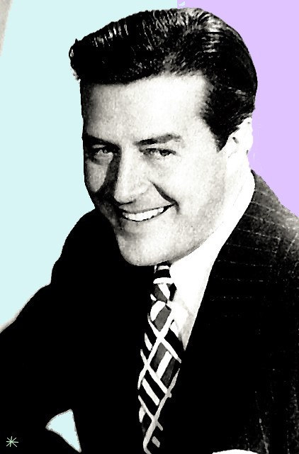 photo Ray Milland telechargement gratuit