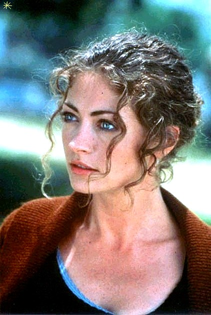 photo Rebecca Gayheart telechargement gratuit