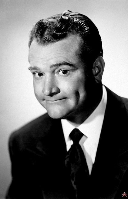 photo Red Skelton telechargement gratuit