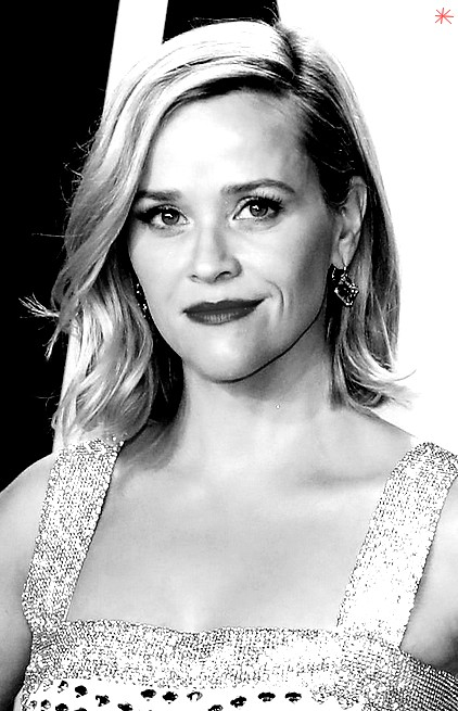 photo Reese Witherspoon telechargement gratuit