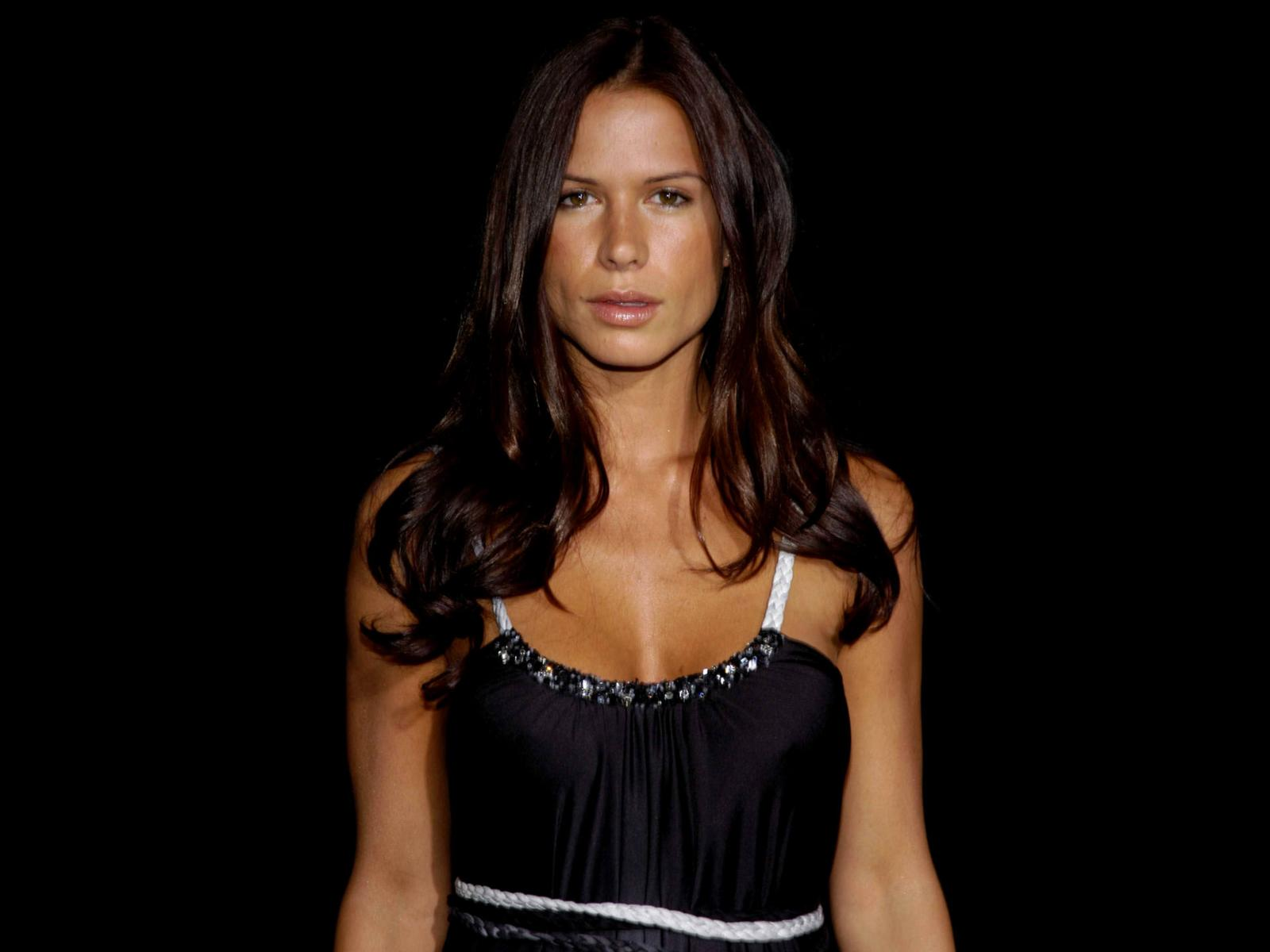 photo Rhona Mitra telechargement gratuit