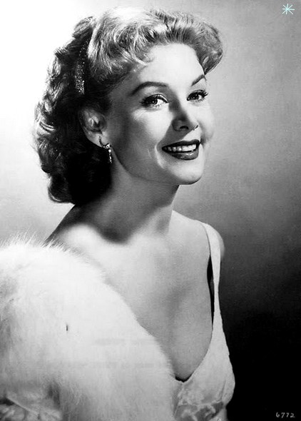 photo Rhonda Fleming telechargement gratuit