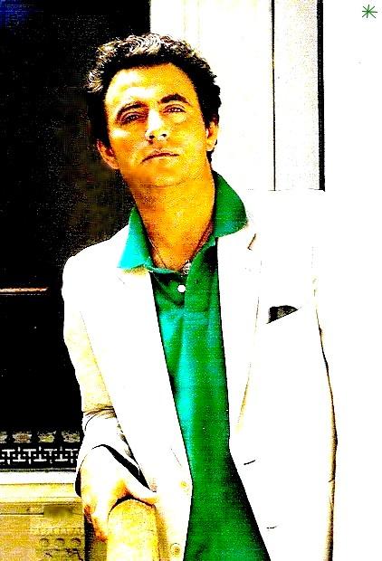 photo Richard Bohringer telechargement gratuit