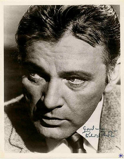 photo Richard Burton telechargement gratuit