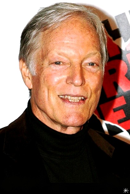 photo Richard Chamberlain telechargement gratuit