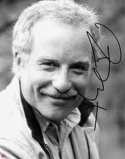 photo Richard Dreyfuss telechargement gratuit