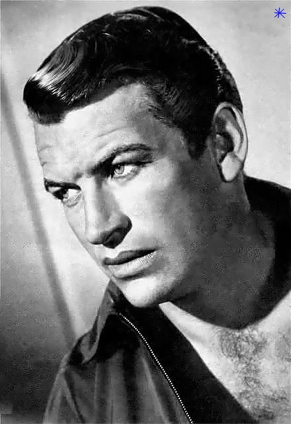 photo Richard Egan telechargement gratuit