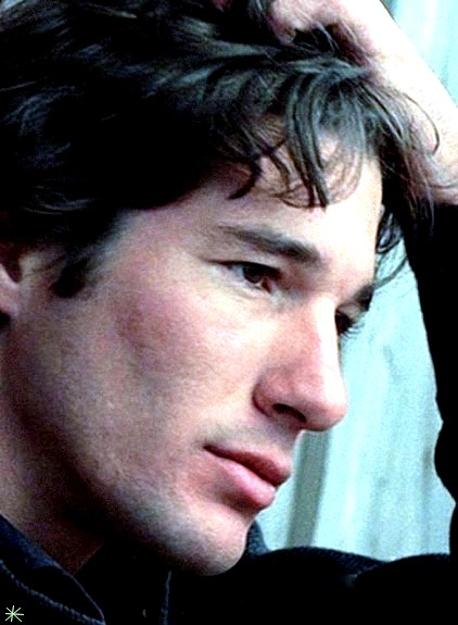 photo Richard Gere telechargement gratuit