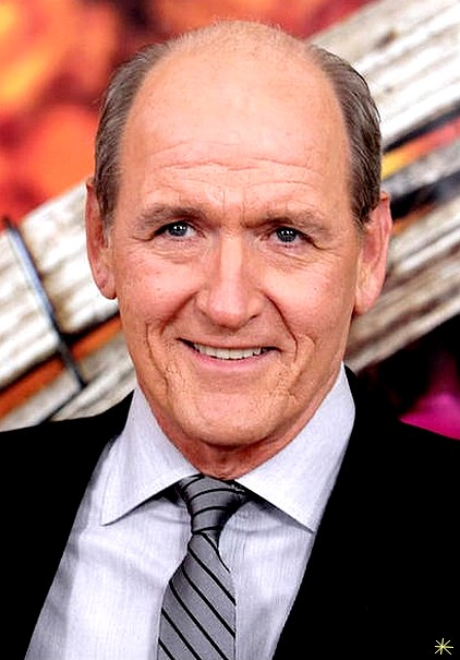 photo Richard Jenkins telechargement gratuit